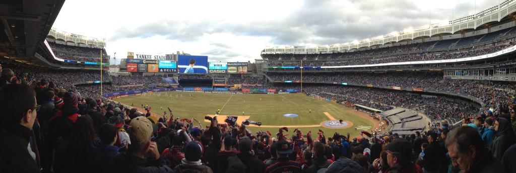 Yankee Stadium_lights