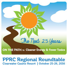 PPRC-2016-Roundtable-Logos-SQ