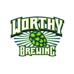 worthy-brewing-company