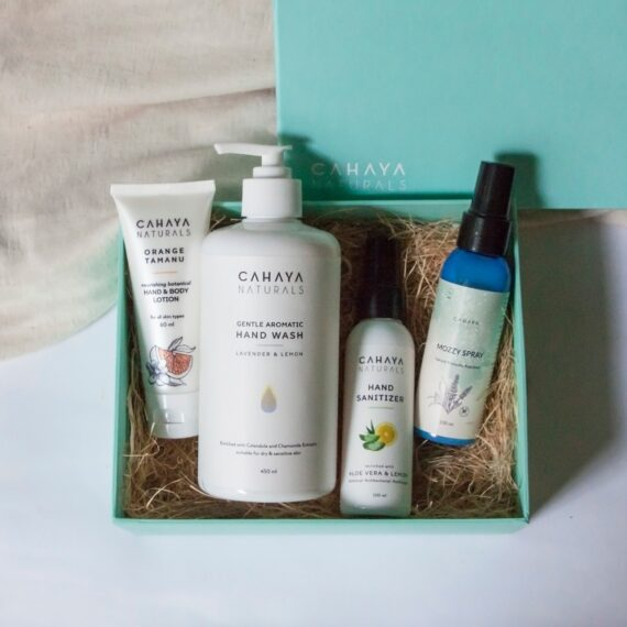 Safe at Home Care Package (1)