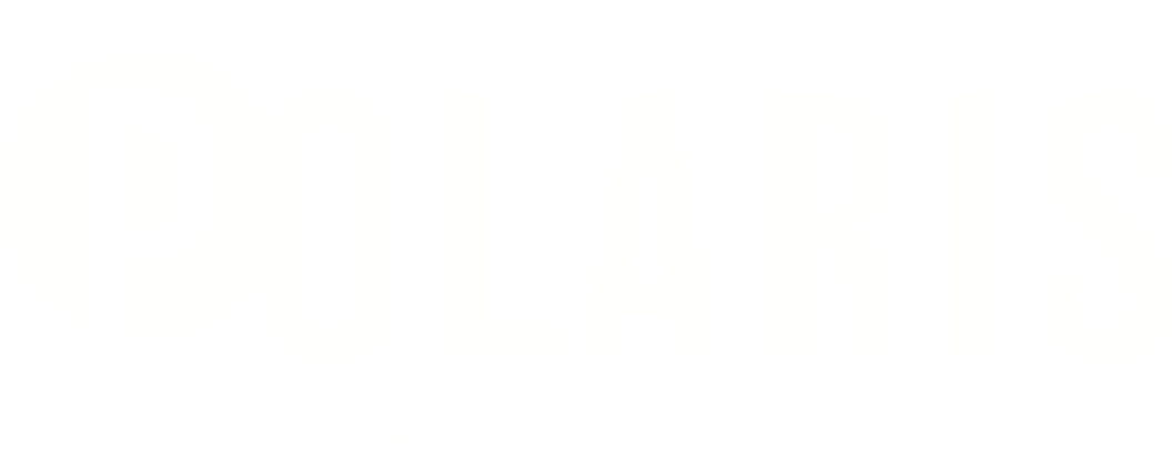 Polaris Insurance Solutions