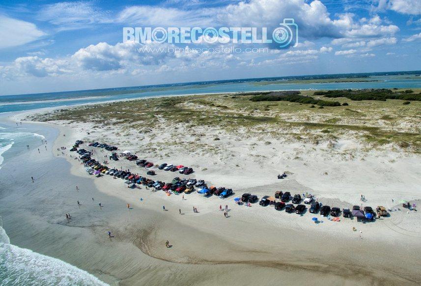 2018-jeep-week-beach-overhead-cover-photo