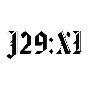 J29XILOGO