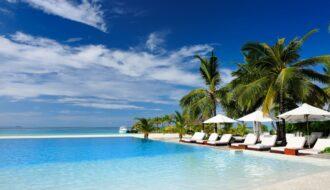 Beachvacation
