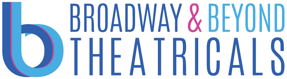 Broadway & Beyond Theatricals