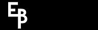 Evan Bernardin Productions logo