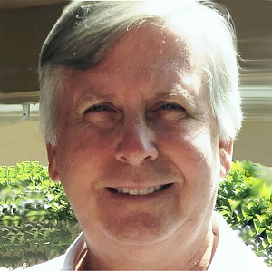 Glenn-White-Headshot