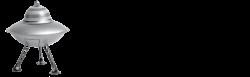 Martian Entertainment Logo