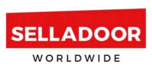 Selladoor Worldwide logo