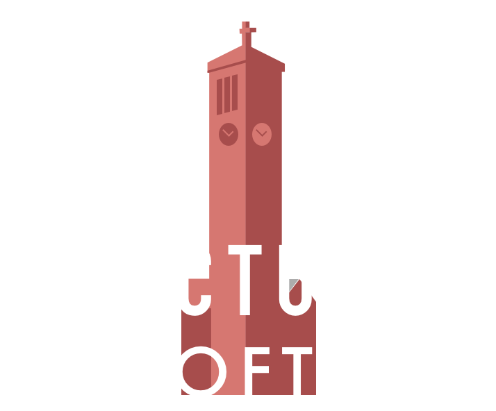 sanctuary lofts