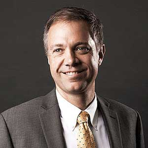 Jonathan Littrell Catalyst Capital Advisor