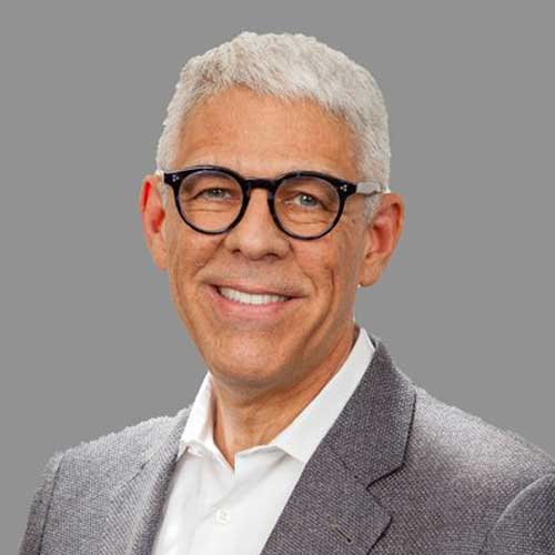 Robert Pardo Catalyst Capital Founding Partner & Managing Director