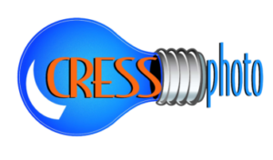 Cress-Logo-Modified-tsbg-370x217-1-300x176