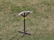 Upright-Square-Bar-Bag-Stand-Suncadia