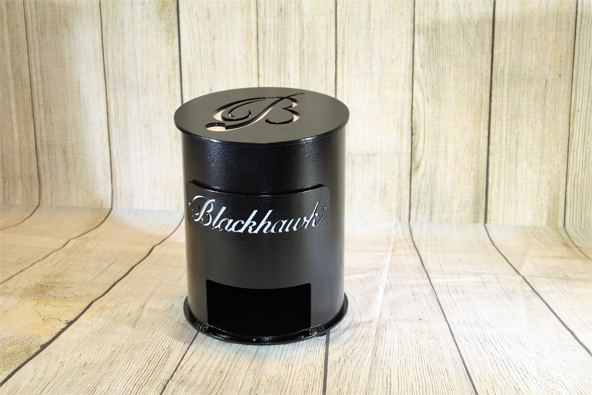 Ball-Container-Blackhawk-CC