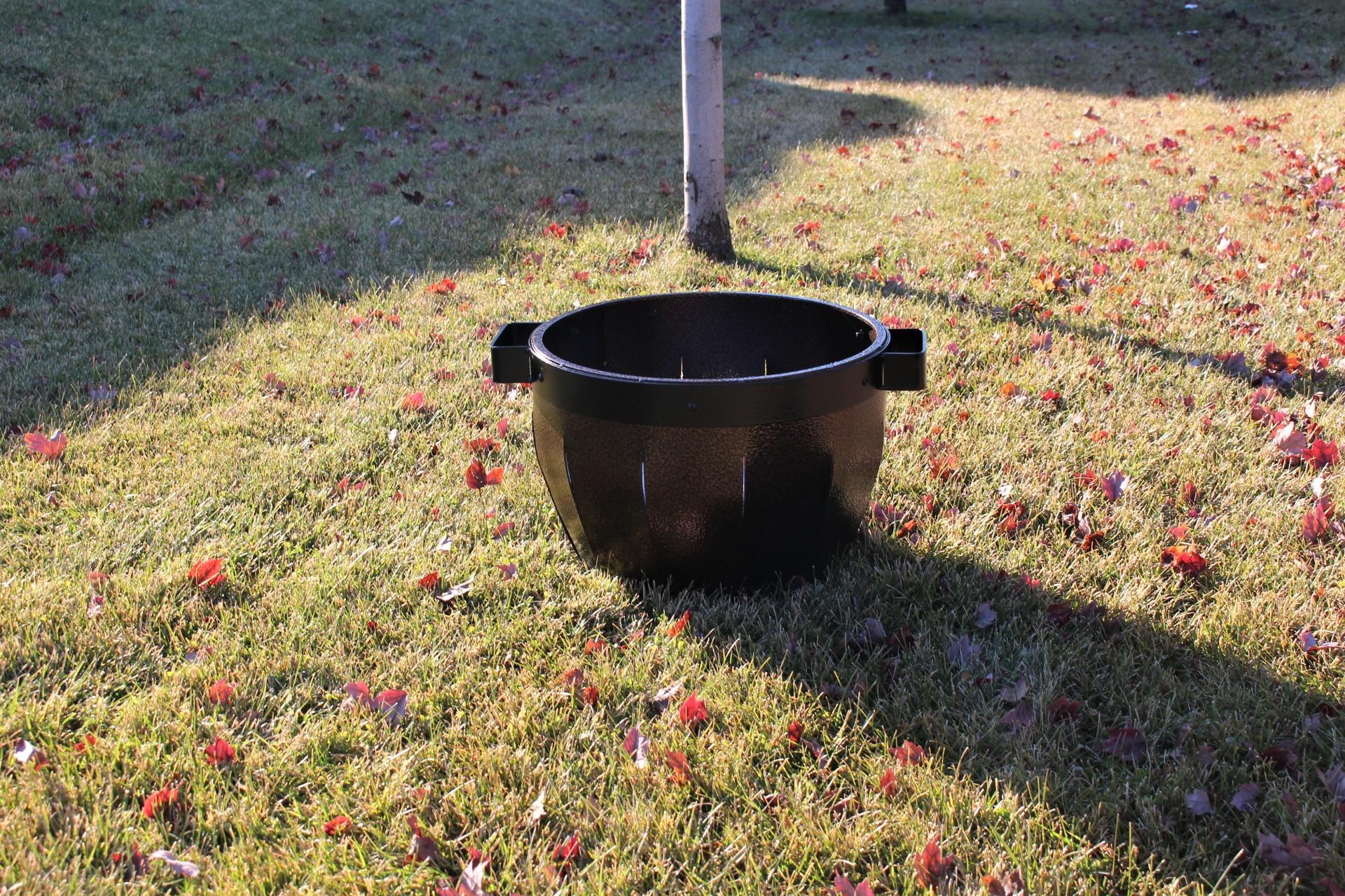 Large-Barrel-Bucket-Briggs-Ranch