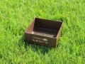 Broken Tee Boxes Kukio