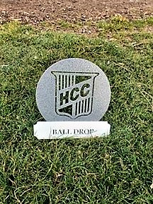 Hillcrest-CC-BALL-DROP-SIGN