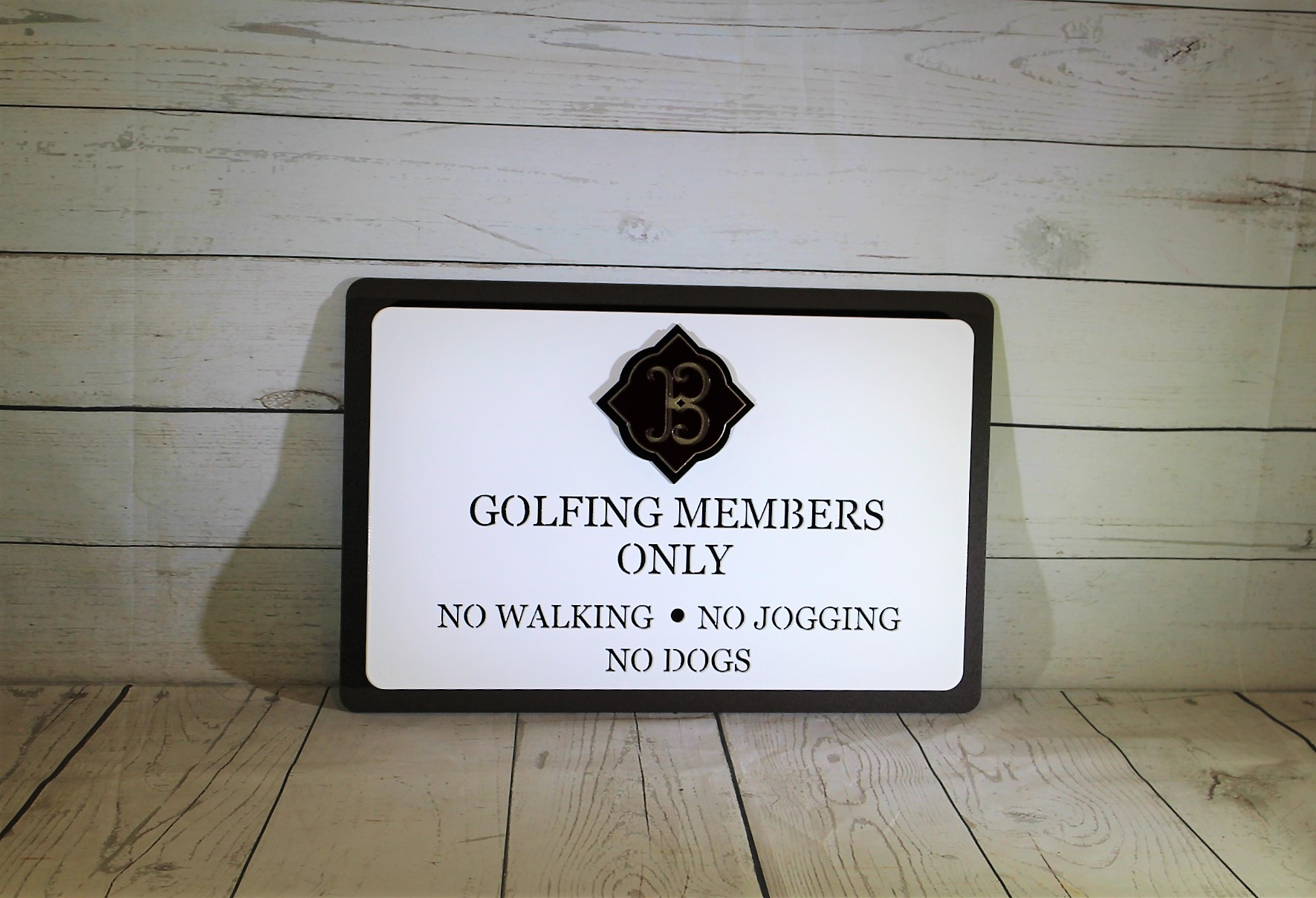 MEMBERS-ONLY-DIRECTIONAL-SIGN-BLACKSTONE