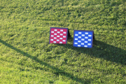 Checkered-Flag-Targets-Emerald-Dunes