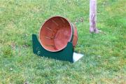 Range Barrel Targets -St. James Plantation
