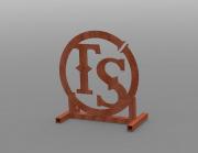 Teton-Springs-Logo-Target