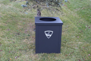 Top-Golf-Trash-Can-Enclosure