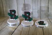 2017 Brown University Awards BROWN BEAR INVITATIONAL