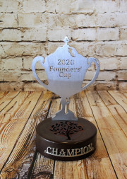 2020-Founders-Cup-Toscana