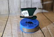 Alice in Wonderland Award -PGA West