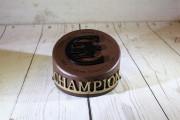Big-Canyon-Slanted-Trophy-2020