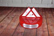 Brookside-Trophy