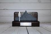 Club Championship Trophy -Desert Highlands