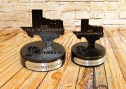 Club-Championship-Trophy-The-Clubs-of-Prestonwood