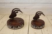 Goat-Trophy-Ballyhack