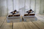 Golf Tournament Prizes -Alvernia University