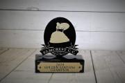 Golf-Tournament-Trophy-Elmcrest-CC