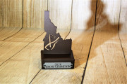 Idaho-Trophy-The-Club-at-Rock-Creek