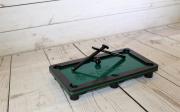 Junior Pool Trophy -Jonathan's Laning