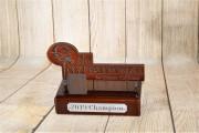La-Quinta-Invitational-Trophy