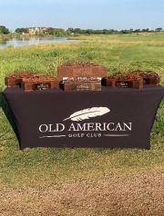 Old-American-Golf-Club-BRIDGES