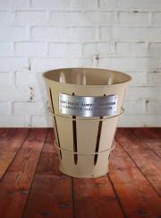 Peach-Basket-Trophy-Lawrence-CC