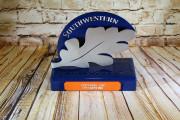 Peperdine Award 2019