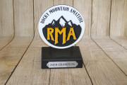 Rocky-Mountain-Amateur-Trophy