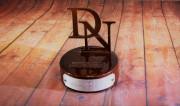 Senior Award -Dallas National