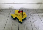 Texas-Trophy-Cordillera-Ranch