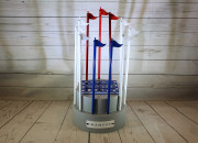 World-Series-Trophy-Rhode-Island-CC