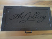 gallery-amenities-box-300x225
