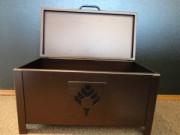 water-cooler-box-300x225