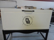 water-cooler-box-on-stand-300x225